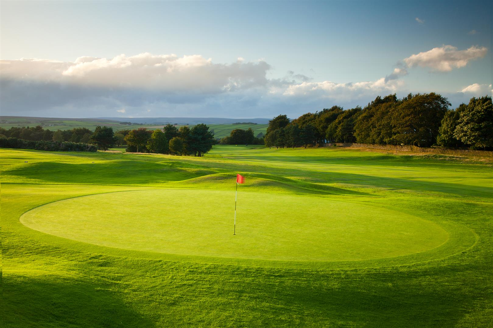 golf mature singles Enjoy meeting and mingling with new people, with singles' vacations from cheapcaribbeancom browse vacations for singles at some of any region's top resorts.