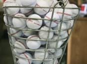 range ballssharpened