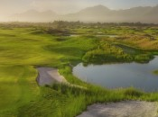 The 12th at Fancourt Links