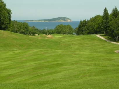 Highland hookup-in-Pigen Bay