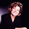 Anita Draycott