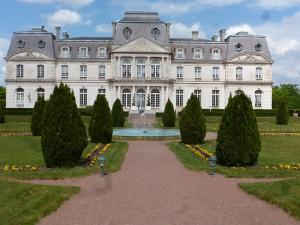 Chateau Artigny