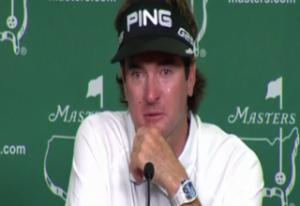 golfer-bubba-watson-cries-overcome-masters-memories
