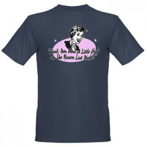 hard_on_the_beaver_tshirt