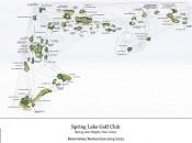 Spring-Lake_Front-Nine_Renovation