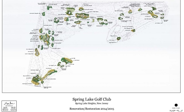 Spring-Lake_Front-Nine_Renovation