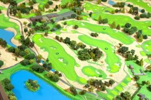 1389596821_golf-course-2014