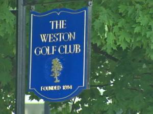 westongolfclubweb