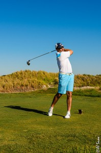 Streamsong-Blue-Bill-Swing-MGL_