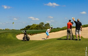 Streamsong-Blue-MGL-Crew-2
