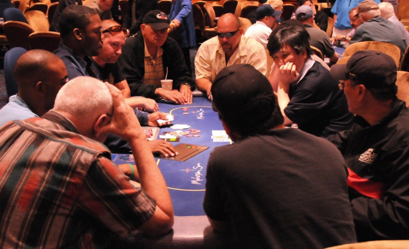 Mohegan sun online poker site the headlands gamble