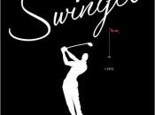 swinger2
