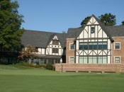 Legendary North Carolina institution Sedgefield Country Club was longtime home of the Greater Greensboro Open.