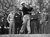 HomeBenHogan_1940