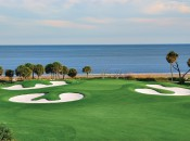 The-Jones-Course-Palmetto-Dunes