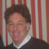 Brian McCallen
