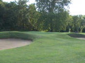 French Lick Valley Course