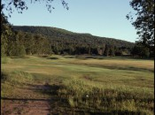 """Stanley Thompson considered Highland Links his """"mountains and ocean course."""""""