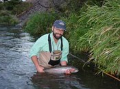ChrisSteelhead_Deschutes