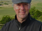 Jeff Brineger, head professional at Bandon Dunes' Old Macdonald.