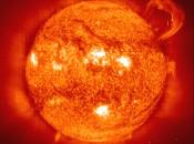 sun_uv_prominence_002