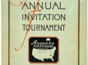 Augusta_National_Poster1