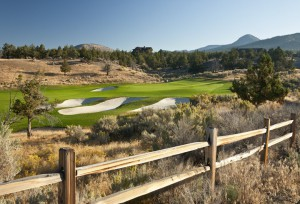 Brasada Ranch #10
