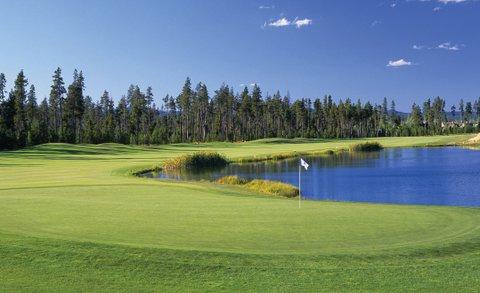 sunriver-golf_t480