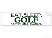 eat_sleep_golf_bumper_sticker-p128302179199963514z74sk_400