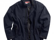 Sun Mountain's Torrent Rain Jacket