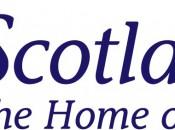 Visit Scotland Golf Logo_cmyk_ill