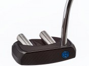 The Rife Legend Z putter