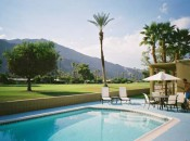 Longtime private enclave in Palm Springs, Canyon Country Club, converted to public-access