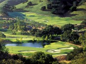 Notched into the Santa Cruz Mountain foothills, CordeValle is a sublime getaway where skilled staff members exceed expectations