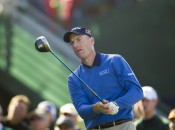 Jim Furyk walked away from East Lake with $11.35 million. Copyright USGA/Steve Gibbons.