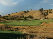 The Frys.com Open moves to California's CordeValle.