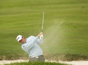 Can Lee Westwood remain No. 1? Photo copyright USGA/Steve Gibbons