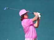 Rickie Fowler might have toiled on the Nationwide Tour last year if a proposed PGA Tour change had been in effect. Copyright Icon SMI.