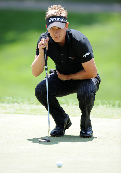 who are the best putters on the pga tour  now we really know