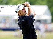 David Toms set a PGA Tour 36-hole record at the Colonial. Copyright Icon SMI.