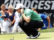 Has Rory McIlroy improved his putting or did he just have a good week at the Honda? Photo copyright Cliff Welch/Icon SMI.
