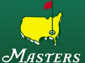 masters-logo-green