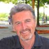 David J Whyte
