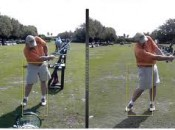 Mr. Average Public Golfer