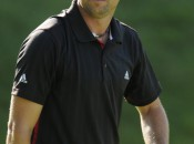 PGA: SEP 13  BMW Championship - Final Round