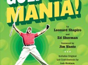 Golf-Book-cover smaller version