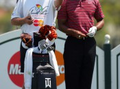 PGA: MAR 27 Arnold Palmer Invitational - Final Round