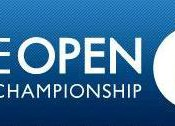 the-open-championship-logo