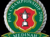 250px-2006_PGA_Championship_svg