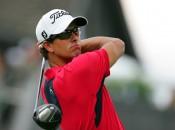 PGA: AUG 04 WGC Bridgestone Invitational - First Round
